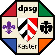 DPSG Kaster